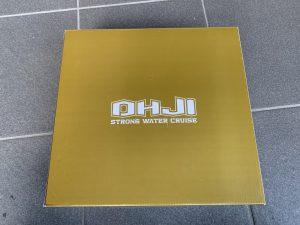 OHJIのウェーダー1